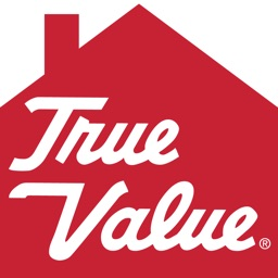 True Value Consumer Mobile App