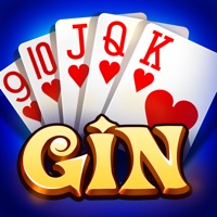 Codes for Gin Rummy !! Hack