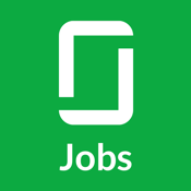 Glassdoor: Job Search, Salaries & Company Reviews icon