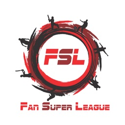 Fan Super League