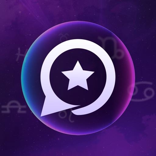 Baixar Astroscope - Treinador Astro para iOS