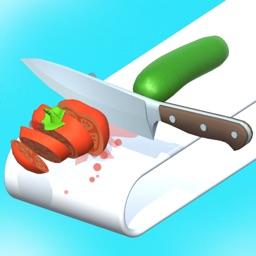 Hyper Slice