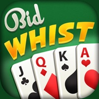 Codes for Bid Whist - Card Game Hack
