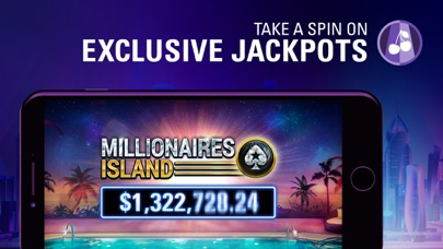 PokerStars Casino Games Online screenshot two