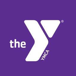 YMCA's Link