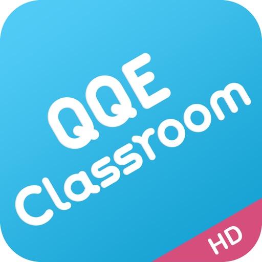 QQE Classroom HD