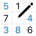 Sudoku – Brain Puzzle