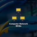 Computer Network MCQs