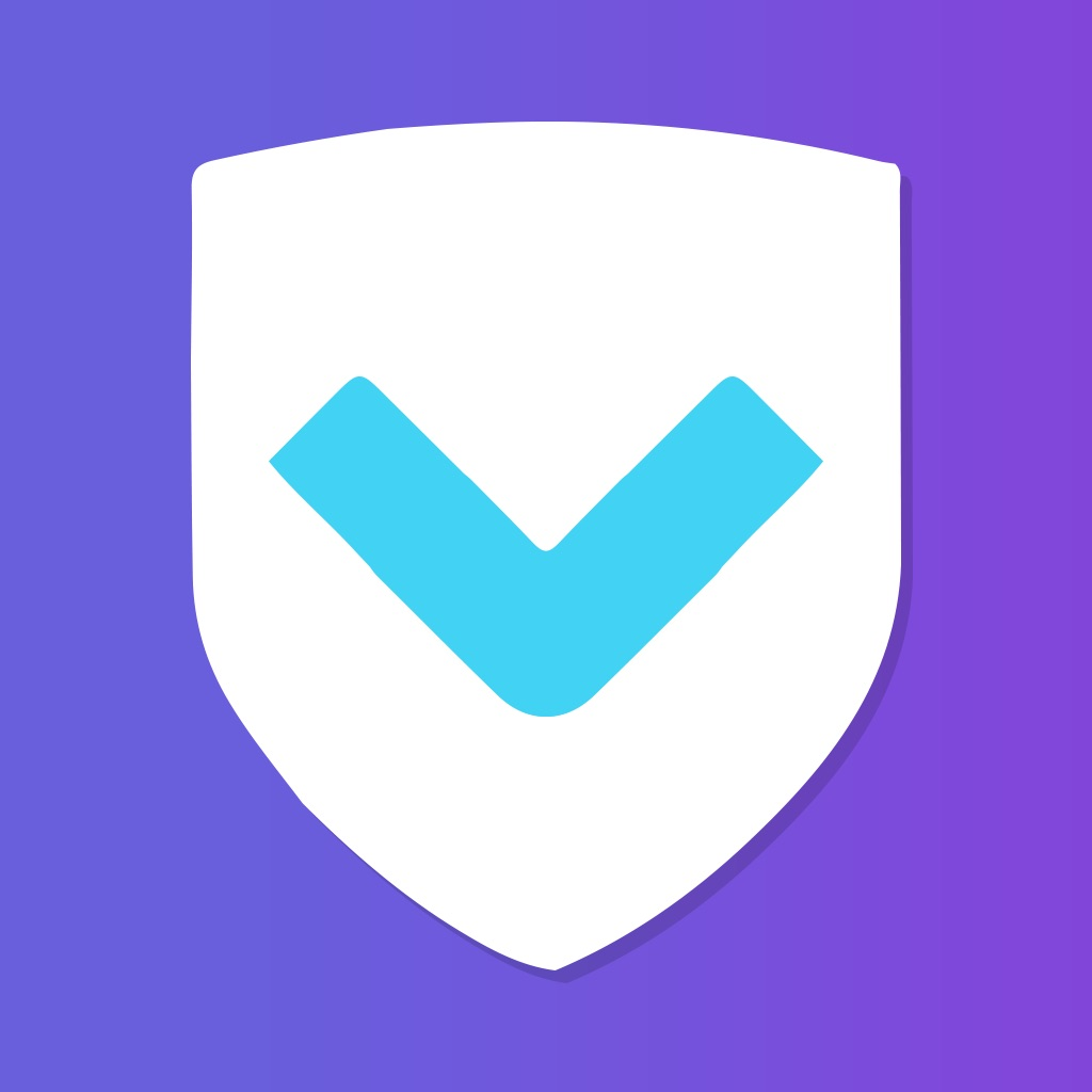 VPN Clean: Super proxy master App Data & Review