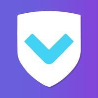VPN Clean: Super proxy master