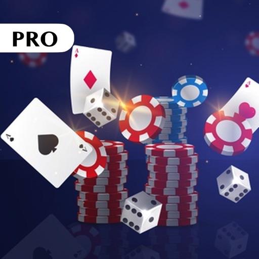 3 Card Clash Pro