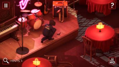Murder Mystery Machine screenshot 6