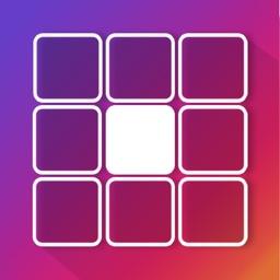 9 Cut Photos For Instagram
