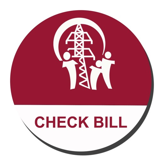 Wapda Bill Checker Online