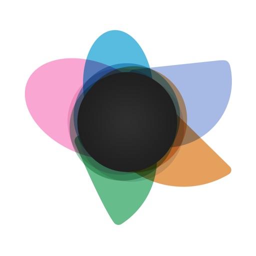 绚星企业大学-企业学习O2O服务平台 iOS App