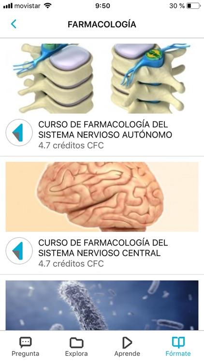 SalusOne Enfermería screenshot-6