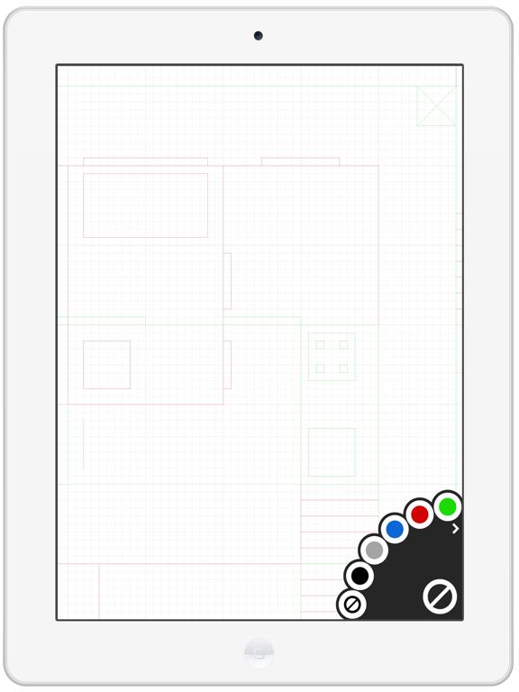 Draft Paper screenshot