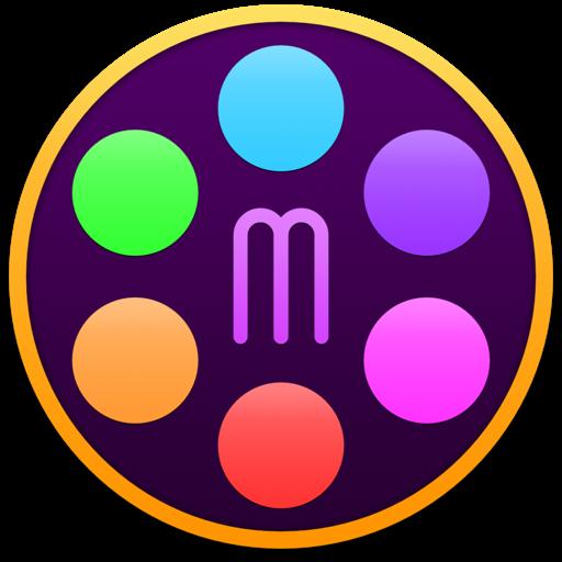Mastermind Pro