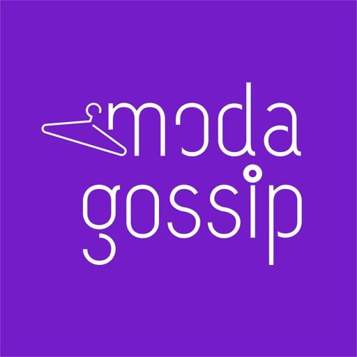 Moda Gossip