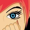 Clip2Comic&コミックメーカー - iPadアプリ