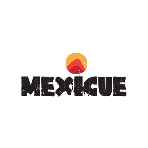 Mexicue icon