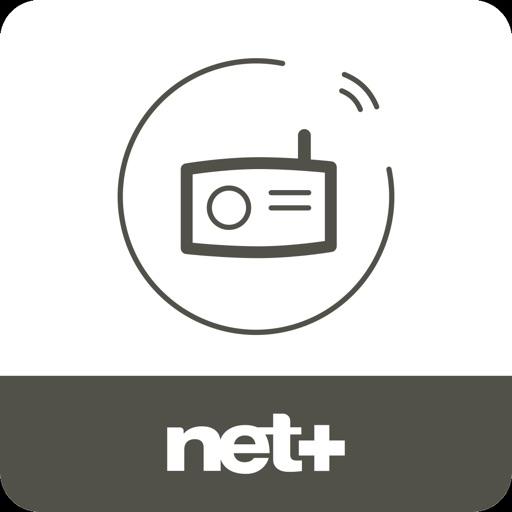 net+ RadioNet+