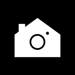 moneyshot - real estate photos