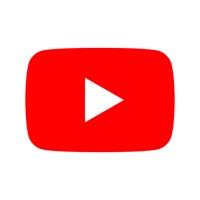 Contact YouTube: Watch, Listen, Stream