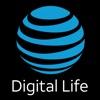 AT&T Digital Life Findcomicapps.com