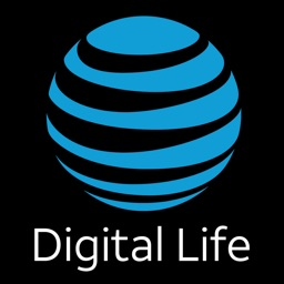 AT&T Digital Life Apple Watch App
