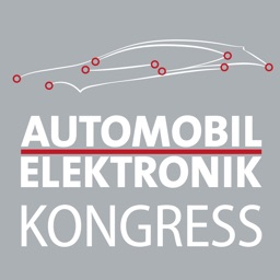 Automobil-Elektronik Kongress