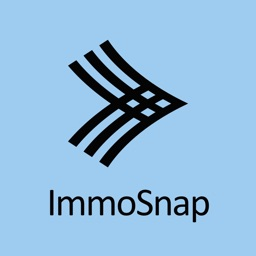 Clientis ImmoSnap