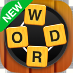 Word Hunt · Hack Online Generator  img