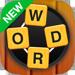 Word Hunt · Hack Online Generator