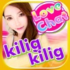 Love Chat -Dating app-