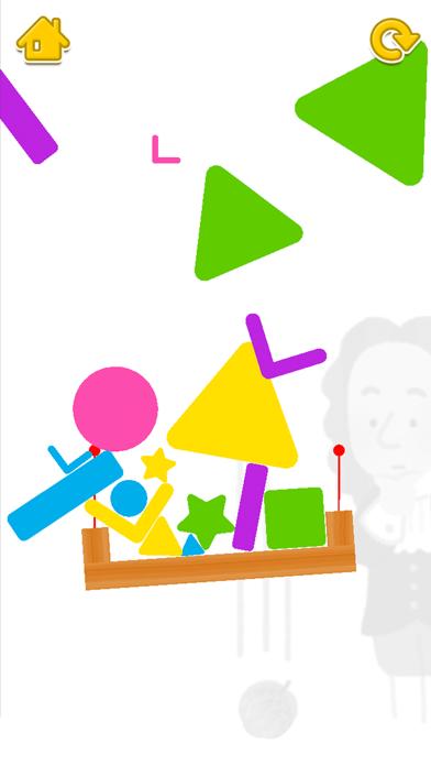 びよんびよーんのおすすめ画像3