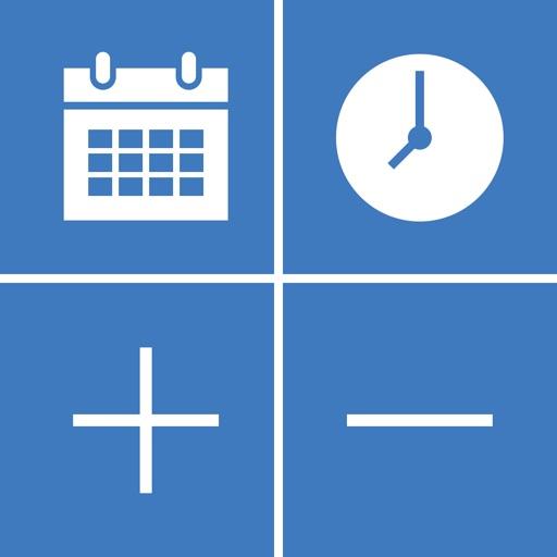 Datum-DatumsrechnerListe aller sozialen Dating-Seiten