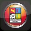 NED Comic - iPadアプリ