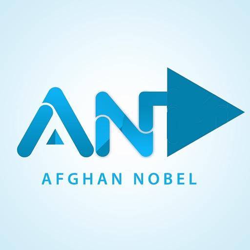 AFGHAN NOBEL icon