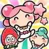 走れ!タピちゃん -ミルクのお風呂でタ〜ピタピ-