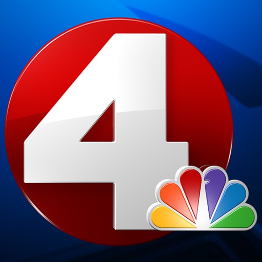 NBC4 Columbus iOS App