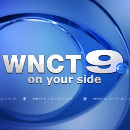 WNCT 9 On Your Side