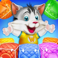Codes for Wooly Blast: Top match-3 game Hack