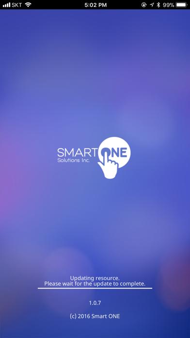 点击获取SmartOne Community