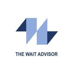 Wait Advisor