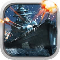 War of Warship:Pacific War free Gems hack