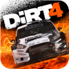 DiRT 4 - Feral Interactive Ltd