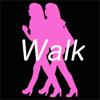 Yoshinobu Ishigaki - WalkRecord Plus アートワーク