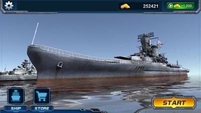 Battleship Tycoon Roblox Battleship Travel Boat