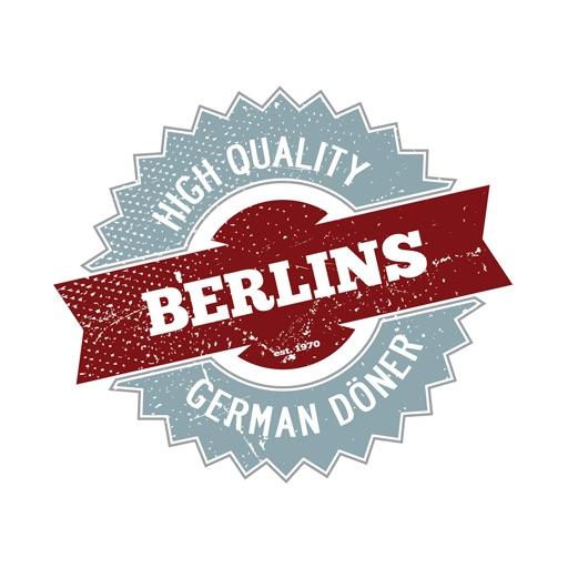 Berlins
